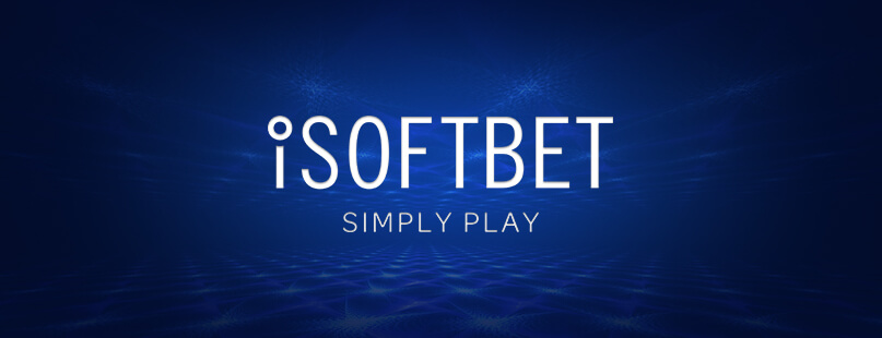 isoftbet game provider review